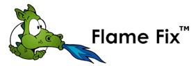 Flame Fix